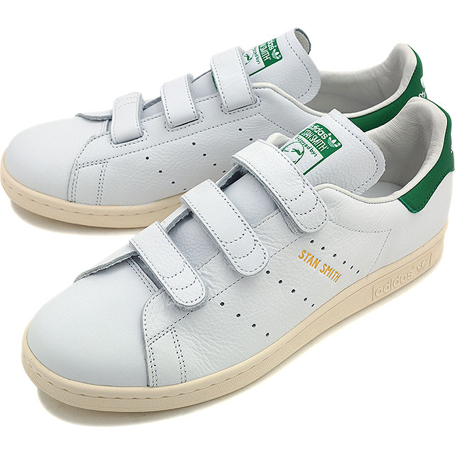 adidas originals stan smith comfort
