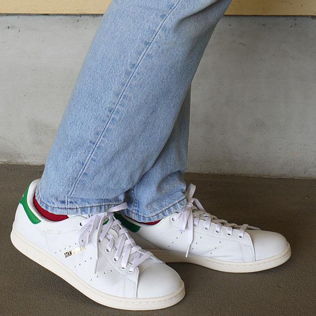 adidas originals stan smith men