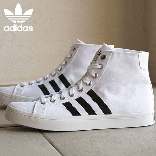 Adidas originals coat vantage mid adidas Originals CourtVantage MID running  white / core black / silver metallic sneakers men gap Dis S78792 SS16