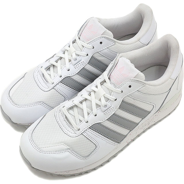 buy online 0152c c2659 where can i buy adidas zx700 white clear onix clear pink womens shoes f27bb  93380  where to buy zx 700 womens white 69224 263c3