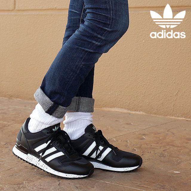 adidas zx 700w
