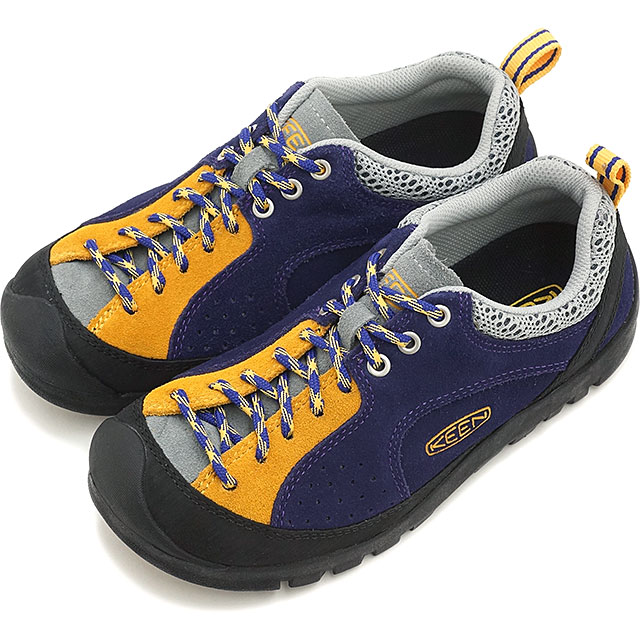 Keen Jasper Climbing Sneaker JljuhhRL