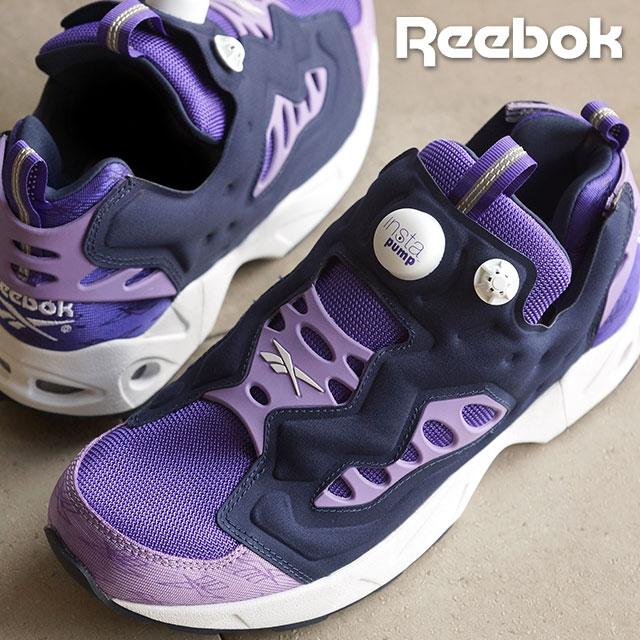 d53d1a7022d reebok insta pump fury womens purple cheap   OFF70% The Largest ...