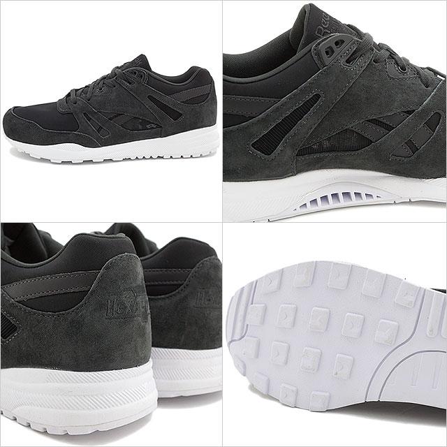 9dd6ab28de57 Reebok classical music men gap Dis sneakers ventilator SMB Reebok CLASSIC  VENTILATOR SMB call   white   white (V68019 SS16)