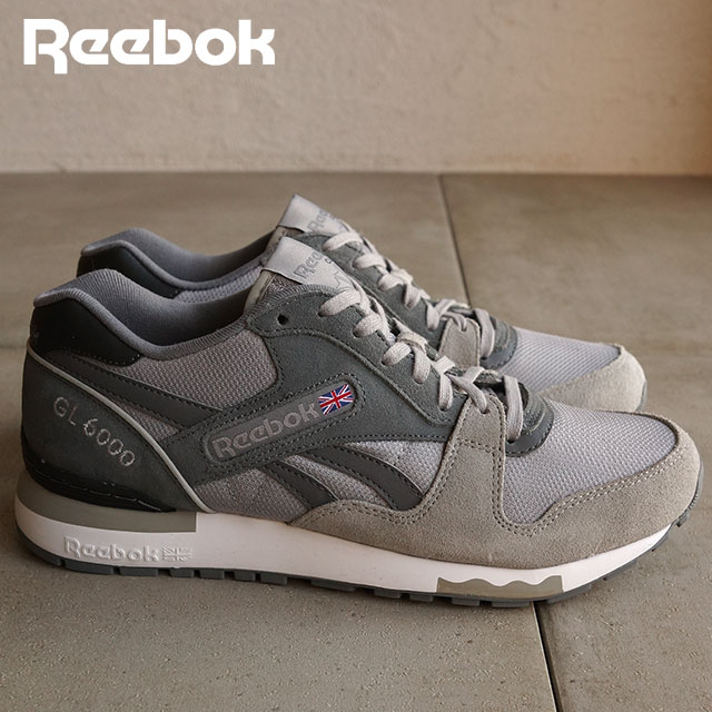 f2aa1691aa5 ... promo code reebok classical music men gap dis sneakers gl6000 athletic  reebok classic gl 6000 athletic