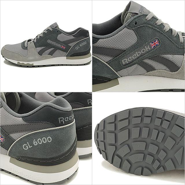 Reebok Shopping Reebok Shopping Reebok ClassicsOnline Shopping ClassicsOnline Gray ClassicsOnline Gray Gray 2Y9HWEID