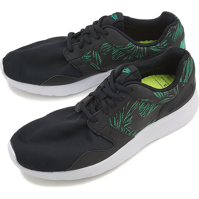 lowest price fc20a 72fb0 nike kaishi run grey and turquoise