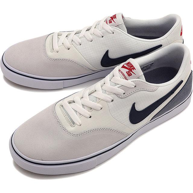 ca89d15e9cf5 ... buy nike mens skate shoes sneakers sb paul rodriguez 9 vr nike sb paul  rodriguez 9