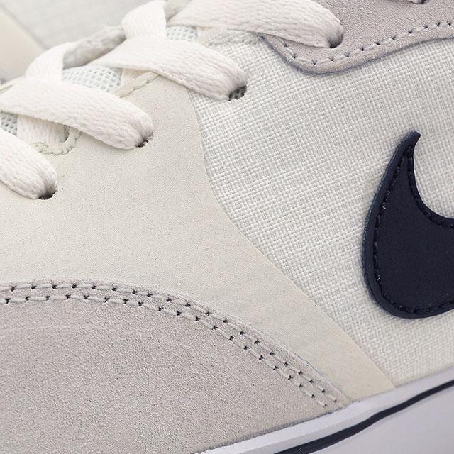 耐克男子滑板鞋运动鞋某人保罗 · 罗德里格斯 9 VR 耐克 SB 保罗 · 罗德里格斯 9 VR 峰白 / 黑的西单 / 胶浅棕色 / 大学红 / 冷灰色 (819844 142 SS16)