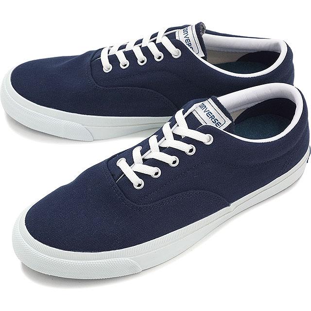 6f1e3837e0b9 mischief  Converse skid grip CONVERSE SKID GRIP navy shoes (32460655 ...