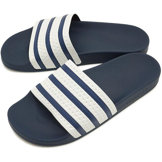 8437d1815bed6 アディダスオリジナルスアディレッタシャワーサンダル shoes men gap Dis adidas Originals ADILETTE  アディブルー   white   アディブルー G16220