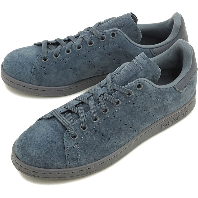 cheap adidas originals stan smith suede pink adidas boost adidas messi new. Black Bedroom Furniture Sets. Home Design Ideas