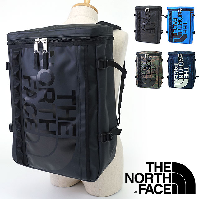 10039212 mischief rakuten global market the north face backpack bc the