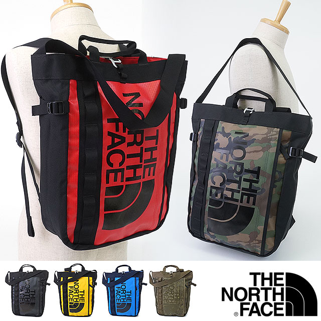 10039213_1 mischief rakuten global market the north face tote bag the German Fuse Box at gsmx.co