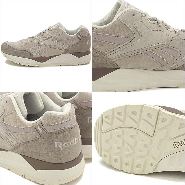 eae786e4fff Reebok classical music men gap Dis sneakers Bolton CP Reebok CLASSIC BOLTON  CP SAND STONE BEACH STONE CHALK (V72709 SS16)