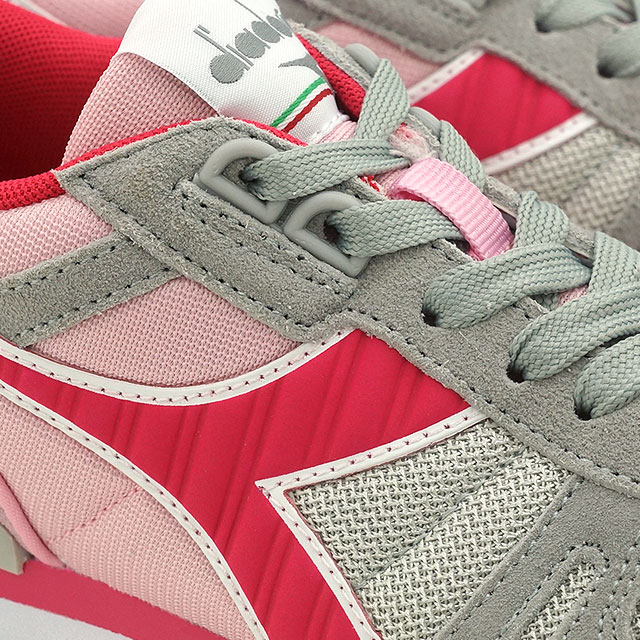 13afd91856a65 Acquista diadora titan ii rose - OFF60% sconti