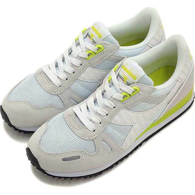 Alta qualit Diadora Sportswear TITAN II W