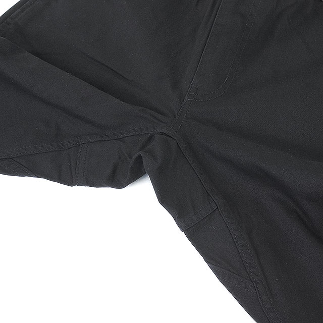 Manastash 男子 Flex 裤子爬 MANASTASH FLEX 爬裤子 (7166021 SS16)