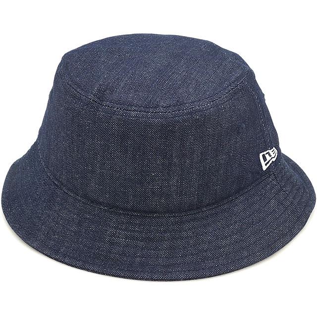 mischief  New era denim bucket Hat NEWERA mens Womens BUCKET-01 ... 368e89e1c5d