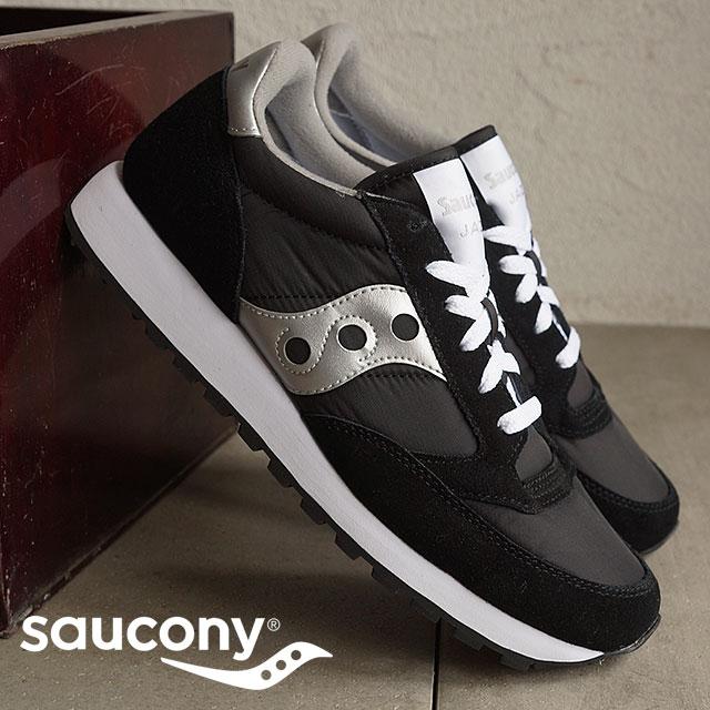 Buy salomon speed 3 > OFF58% Discounted