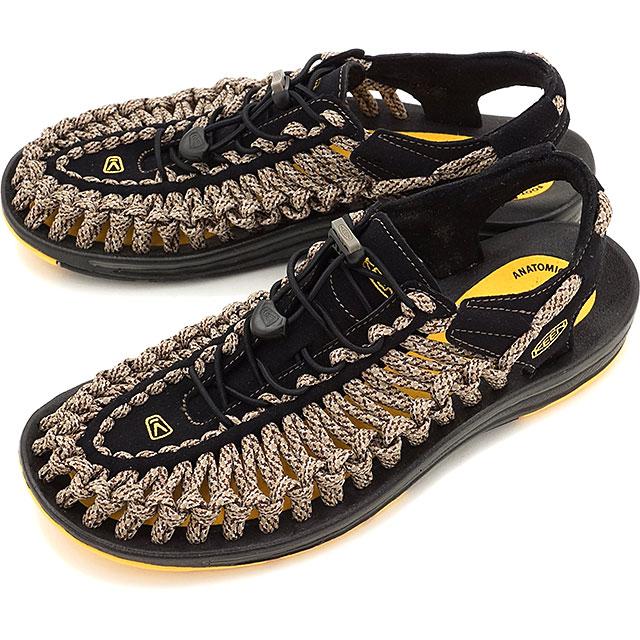 les sandales de méfait: vif vif les hommes uneek mm de de camouflage unique de mm huit f926c1