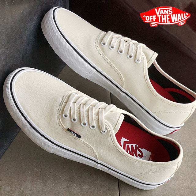 0eafd51122 Vans men s women s skate shoes sneaker Adidas Pro VANS AUTHENTIC PRO WHITE  WHITE (VN000Q0DWWW SS16)