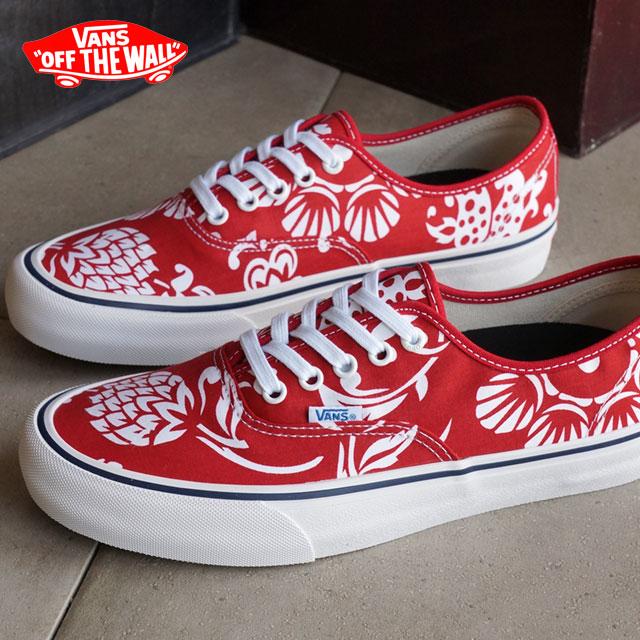 75660c7633 Vans men s women s skate shoes sneaker Adidas Pro VANS AUTHENTIC PRO (50th)  66 DUKE RED WHITE (VN000Q0DJ6L SS16)