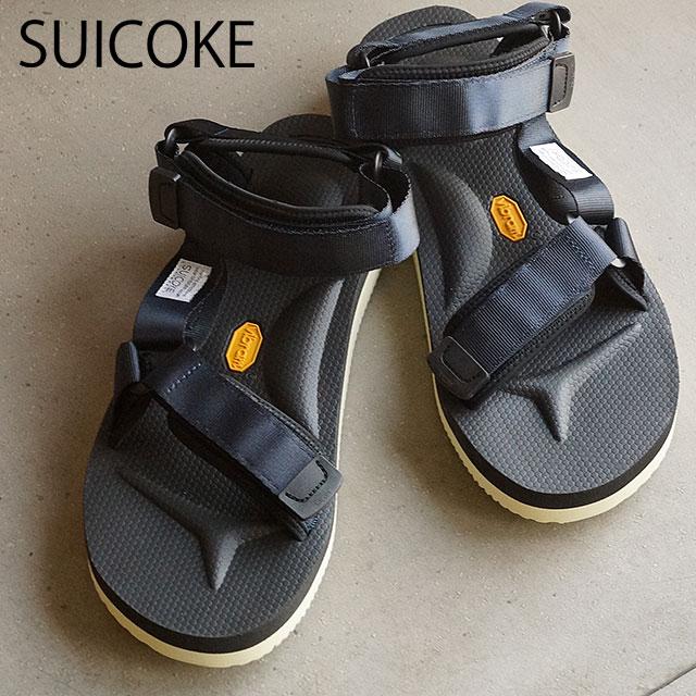 613a809fae37 suicoke sicock mens Womens Vibram sole Sandals SUICOKE DEPA-V2 NAVY (OG-v2  022 SS16)