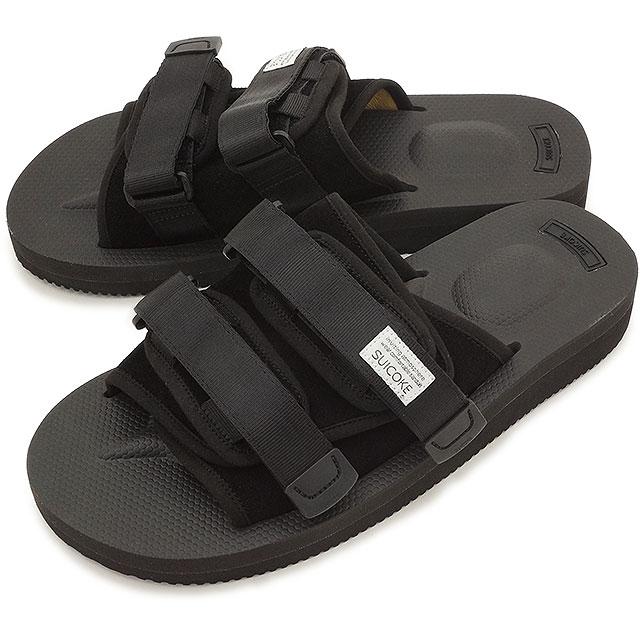 5a55b544654 suicoke Sui cook men gap Dis vibram sole sandal SUICOKE MOTO-VS BLACK  (OG-056VS SS16)