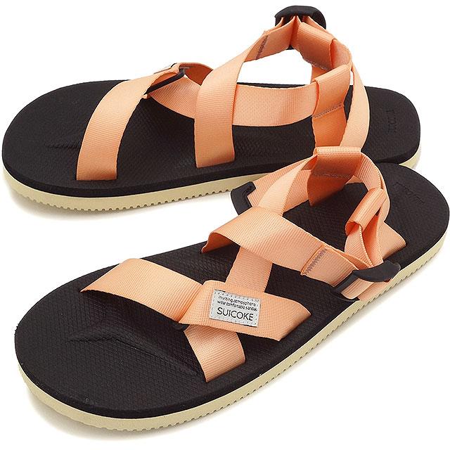 SUICOKE Chin2 sandals 9vle45q