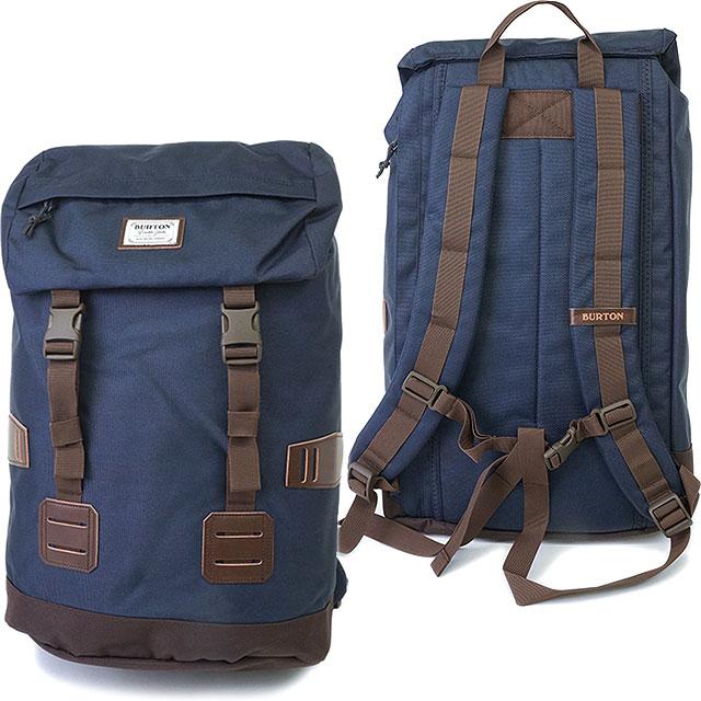 mischief burton tinder pack backpack burton mens womens 25 l backpack rucksack tinder pack ink. Black Bedroom Furniture Sets. Home Design Ideas