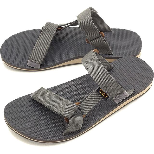M MischiefTeva Universal Men's Slide Sandals PZiuOXk