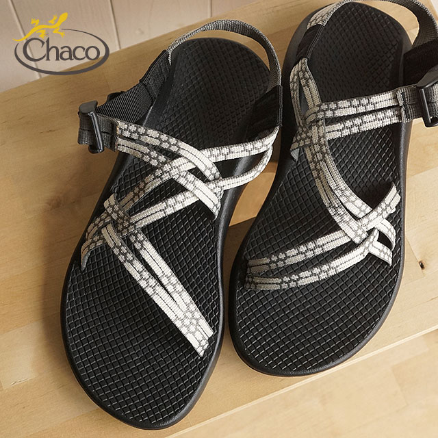 7d32b087b Sandal Chaco ZX1 classical music Chaco ZX1 CLASSIC WMN light beam Lady s  (J105474 SS16)