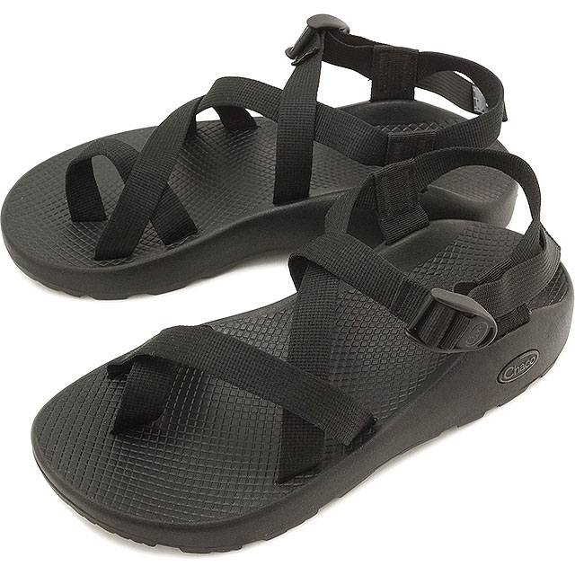 43a7bfd0083f28 Sandals Chaco Z2 classical music Chaco Z2 CLASSIC MNS black (J105427 SS16)