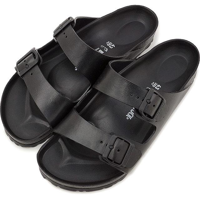 494009cb3cf3 ビルケンシュトックアリゾナ EVA BIRKENSTOCK sandal men gap Dis ARIZONA Black  (GE129423 GE129421)
