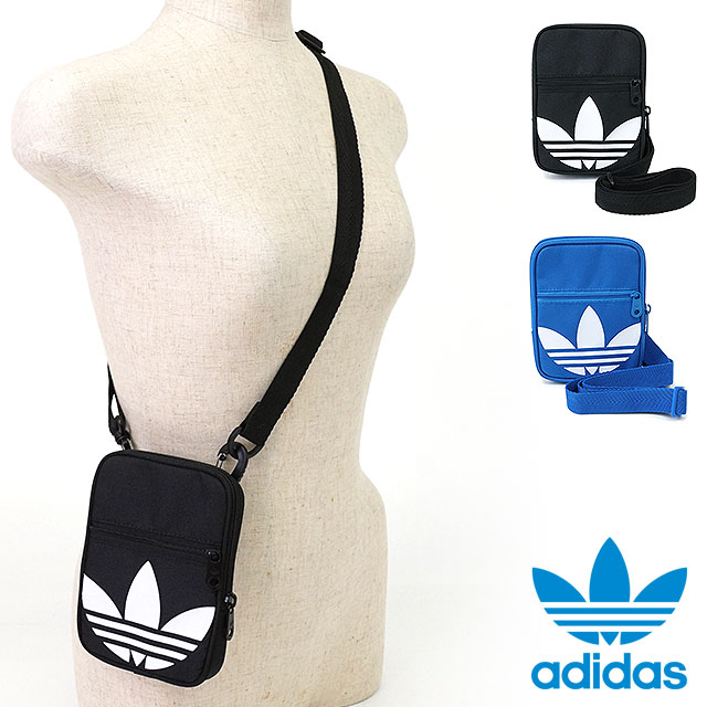adidas shoulder bag for men