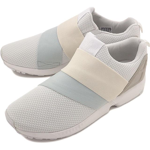 adidas zx flux japan
