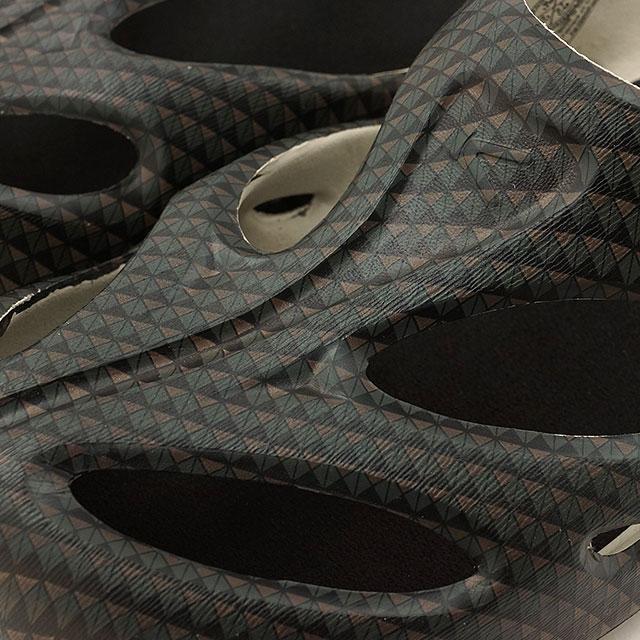 基恩狄藝術婦女涼鞋熱衷於香提藝術婦女白鯨金字塔 (1014849 SS16)