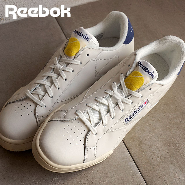 reebok classic mens yellow cheap   OFF69% The Largest Catalog Discounts 8f4c963e9