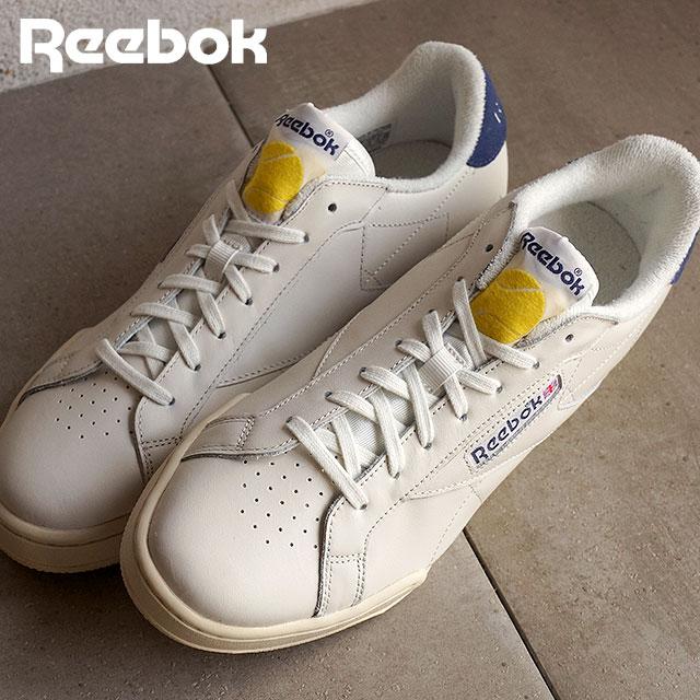 reebok newport classic tennis