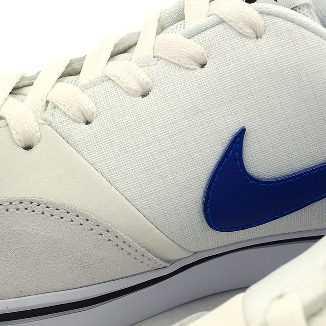 super popular 753b0 19dda ... purchase nike mens skate shoes sneakers sb paul rodriguez 9 vr nike sb  paul rodriguez 9