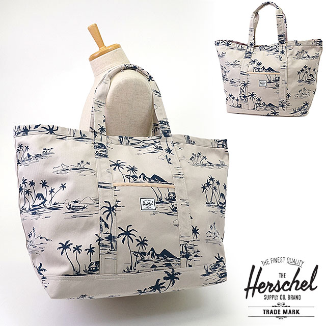 Herschel supply Banfield Tote Herschel Supply mens Womens Bamfield (10232  SS16) 62a3feb723b51