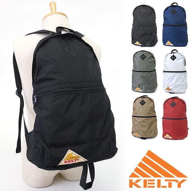 并且能收藏背包 Kelty KELTY 背包背包并且能收藏背包 (2591975 SS16)