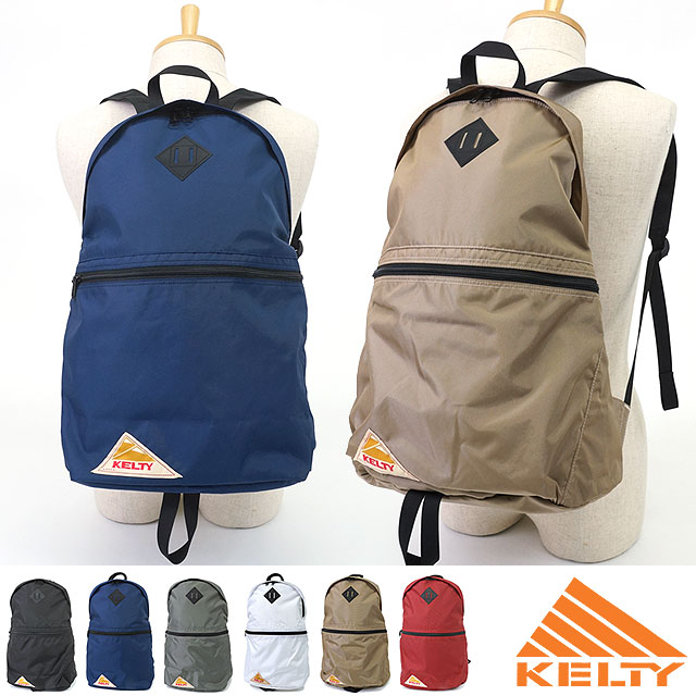 Packable daypack Kelty KELTY Backpack Backpack PACKABLE DAYPACK (2591975 SS16)