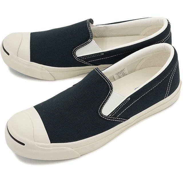 2b679ab487af Converse Jack Pursel wash out slip-on 2 CONVERSE JACK PURCELL WASHOUT SLIP-ON  II charcoal men gap Dis shoes (32262787 SS16)