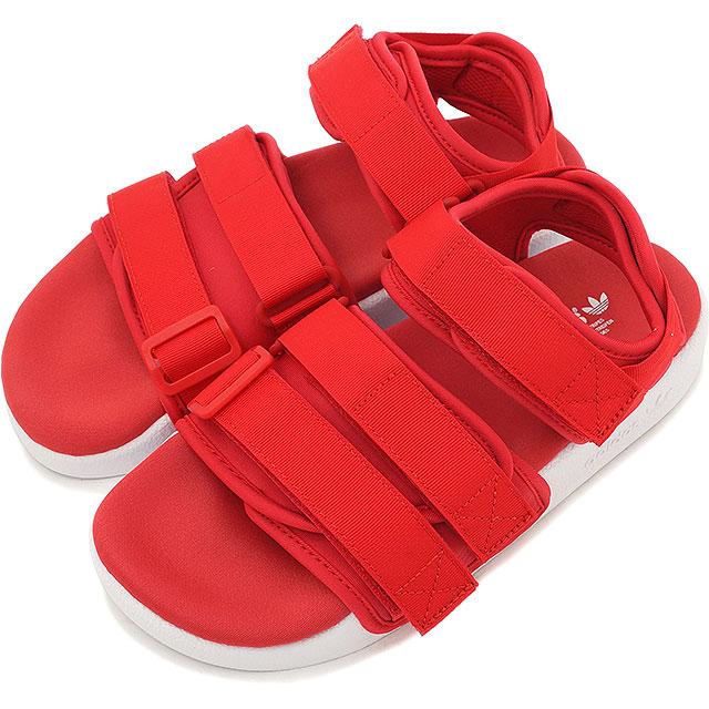 c2bbfa749c80f Buy adidas adilette sandals red   OFF48% Discounted