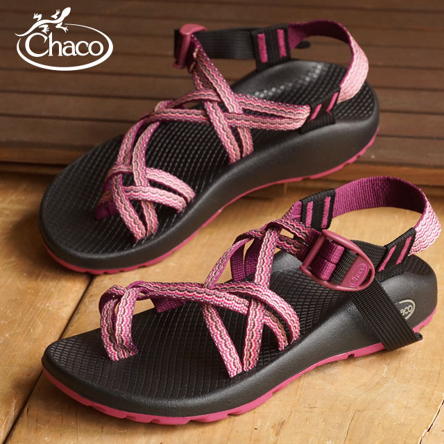 0259a758e2b4 Sandals Chaco ZX2 classical music Chaco ZX2 CLASSIC WMN ティダルウェーブ (J105500  SS16)