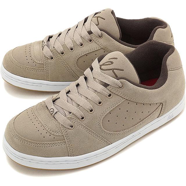 b3b6fa750d6a mischief  ES Accel OG es men s women s Skate Shoes Sneakers ACCEL OG ...