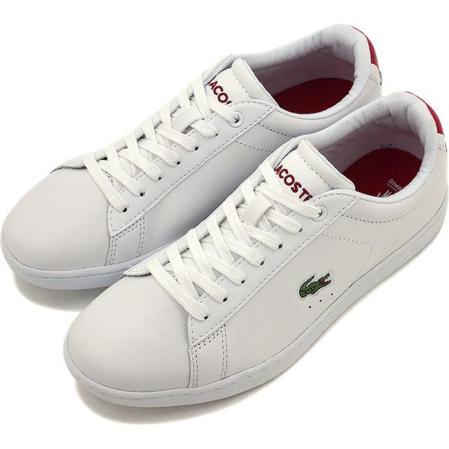 95a5383e3 lacoste womens sneakers