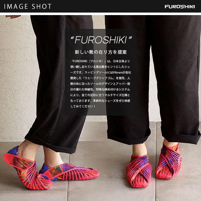 日式鞋日式鞋鞋男式女式日式移动光 (16UAC07)
